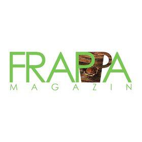 Frappa Magazin