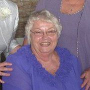 Sally M. Haynes