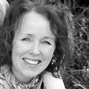 Jill Pryor