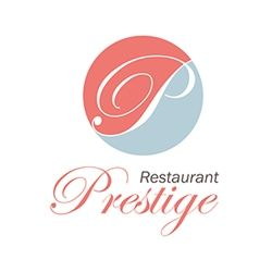 Restaurant Prestige Events