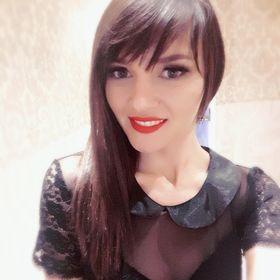 Iuliana Margarit