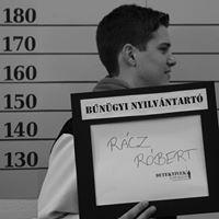 Róbert Rácz