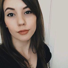 Jenny Skadberg