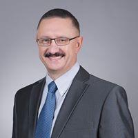 Наиль Шабаев