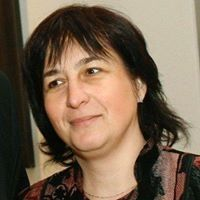 Judit Matusek