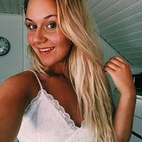 Thea Jakobsen