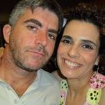 Andrea Carla Machado