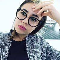 Iulia EM