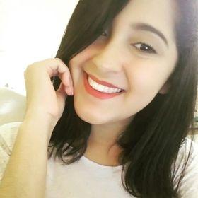 Iasmin Moreira