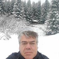Dimitris Tsimatsidis