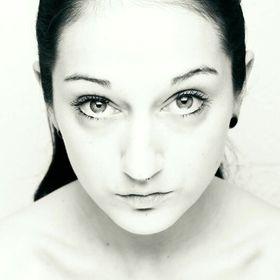 Mel Viola