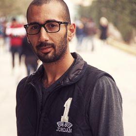 Safwan Karasneh