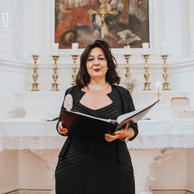 Simona Coltellini