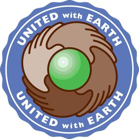 United With Earth