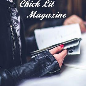 Chick Lit Magazine