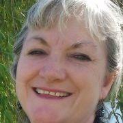 Gail Comber
