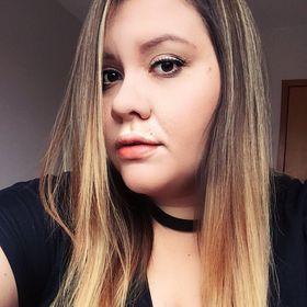 Andressa Siqueira
