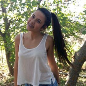 Anna_lazaridou