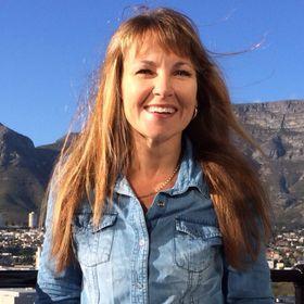 Leoni Steenkamp