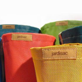 jardisac pots and planter