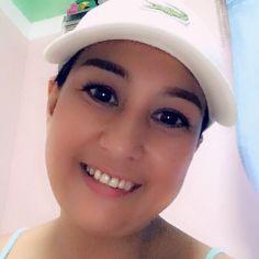 Amabelle Reyes