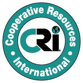 Genex Cooperative, Inc.
