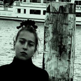 Luciana Tamas