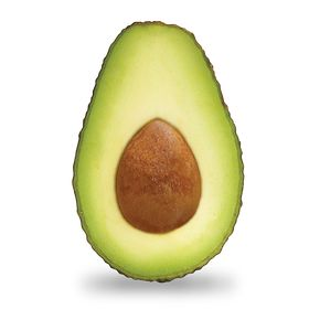 Fresh Avocados – Love One Today