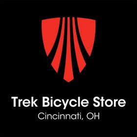 Trek Bicycle Store of Cincinnati