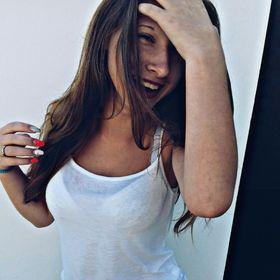 Paulinha Silva