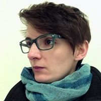Cristina Coza-Damian