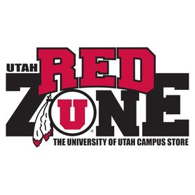 Utah RedZone