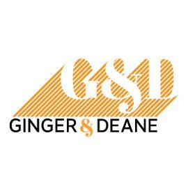 Ginger&Deane