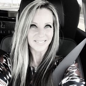 Becky Patterson