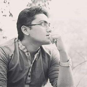 Shahanewaj Shaikh