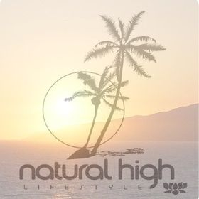Natural High Lifestyle