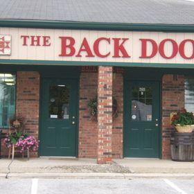 Back Door Quilts
