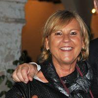 Lena Berton