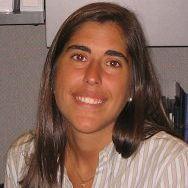 Gisela Capasso