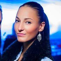 Barbora Lhotkova