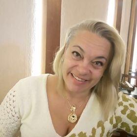Giulia De Pace