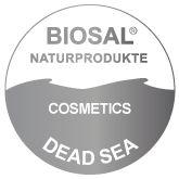 Biosal Naturprodukte