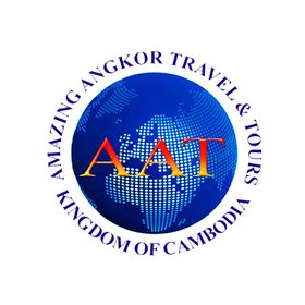 Amazing Angkor Tour
