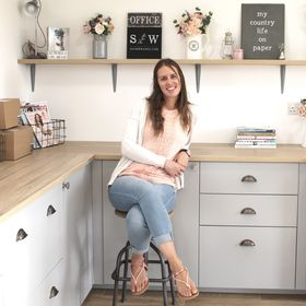 Sarah Wants Wedding Stationery