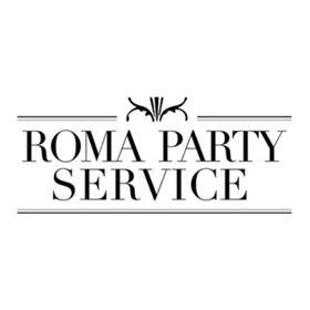Romapartyservice
