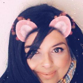 Monique Michelle