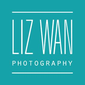Liz Wan Photography
