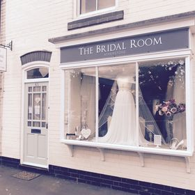The Bridal Room Atherstone