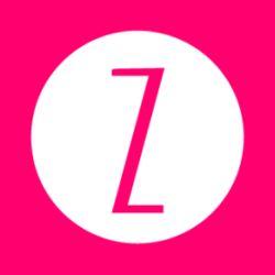 Zarusa, Inc