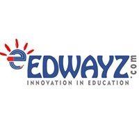 Edwayz educational LLP